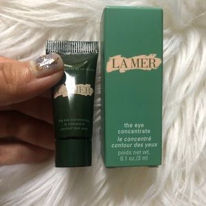 Lamer eye concentrate 3ml